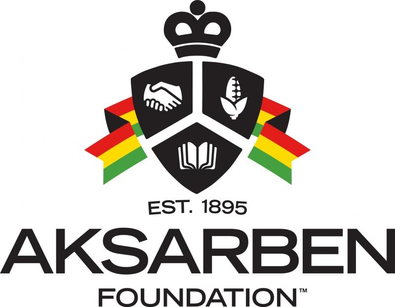 Image result for aksarben state fair logo
